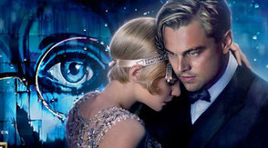 Quotes - Great Gatsby: Chapter 7
